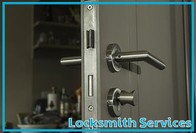 East GA Locksmith Store, East , GA 404-382-9447